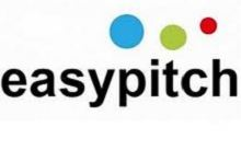 logo easypitch