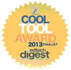 Cool Tool Award