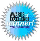 Award Excellence