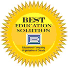 Best Education Solution