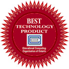 Best technology product