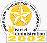 District Adminisration