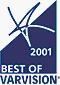2001-Best of