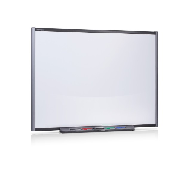 tableau interactif smart board