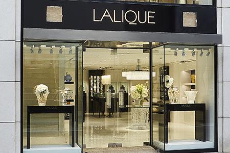 boutique_lalique