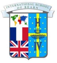 international school bearn