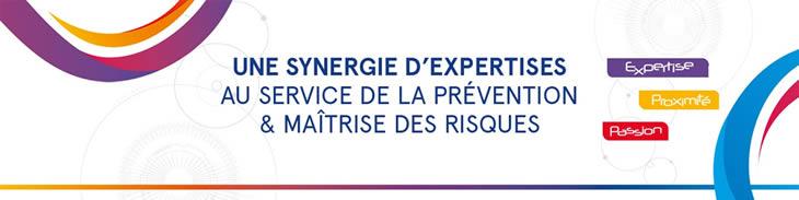 centre national de prevention et protection